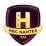 HBC Nantais